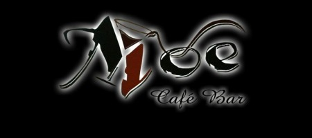 Moe Café Bar & Drink
